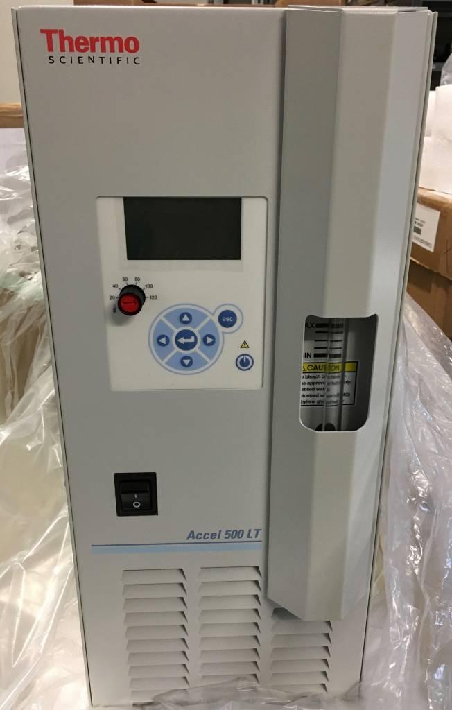 Thermo Scientific Thermo POLAR Accel 500 LT Umwälzthermostat