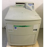 Thermo Scientific Sorvall RC12BP Centrifuge