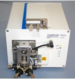 Flux Instruments GmbH Flux Rheos 2000 Quartenary Pump