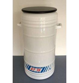 Air Liquide Stickstoff-Behälter Air Liquide GT 75