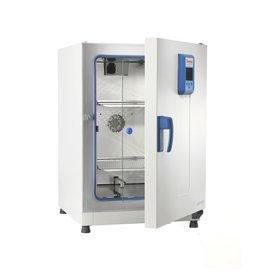 Thermo Scientific Thermo Heratherm OMH60 Umluft-Trockenschrank Sichtfenster+Durchführung