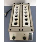 Büchi Labortechnik Büchi SpeedDigester K-436