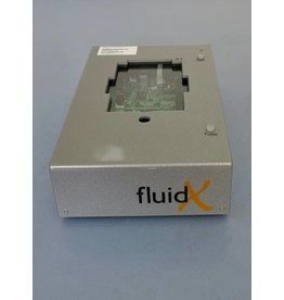 FluidX FLUIDX XTR-96 MKII