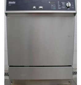 Miele Miele G7882 Reinigungs- und Desinfektionsautomat