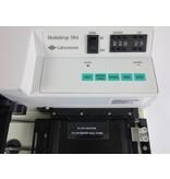 Thermo Scientific Refurbished Thermo Multidrop 384 Dispenser