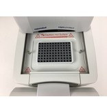 Eppendorf Gebrauchter Eppendorf Mastercycler pro S Thermocycler