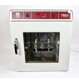 GFL GFL 7601 Hybridisierungsinkubator