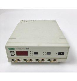 Bio-Rad Bio-Rad PowerPac 200