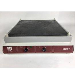 GFL GFL 3011 Tumbling Shaker