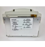 Applied Biosystems GeneAmp PCR System 9700 Thermocycler