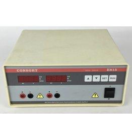 Consort Consort E815 Powersupply (1200V/300W)