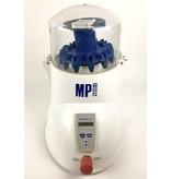 MP Biomedicals Refurbished FastPrep-24 Benchtop Homogenizer