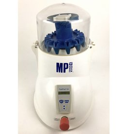 MP Biomedicals FastPrep-24 Benchtop Homogenizer