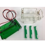 Bio-Rad Refurbished Bio-Rad Criterion Cell