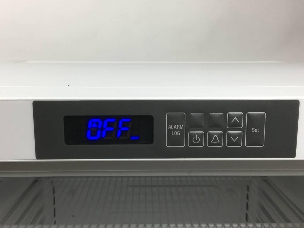 Liebherr Liebherr LKUv 1610 MediLine Laborkühlschrank