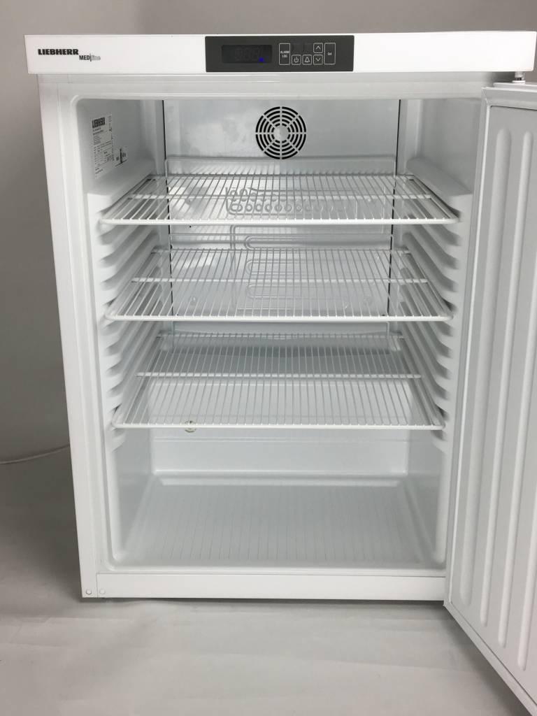 Liebherr Liebherr LKUv 1610 MediLine Laboratory Refrigerator