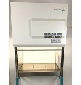 Thermo Scientific Thermo Herasafe HSP9 Safety Cabinet