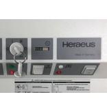 Thermo Scientific Thermo Herasafe HSP9 Biologische Sicherheitswerkbank