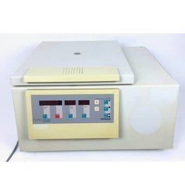 Thermo Scientific Thermo Heraeus Labofuge 400R Kühlzentrifuge
