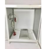 Thermo Scientific Thermo Vacucenter 1 Vakuum-Pumpenstand