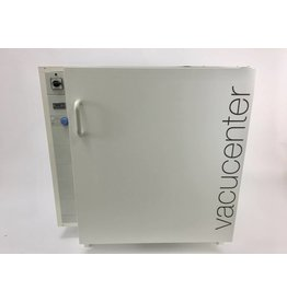Thermo Scientific Thermo Vacucenter 1  Vaccum Pump Cabinet