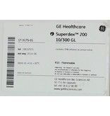 GE Healthcare GE Healthcare Superdex 200 10/300 GL Gel Filtration Column