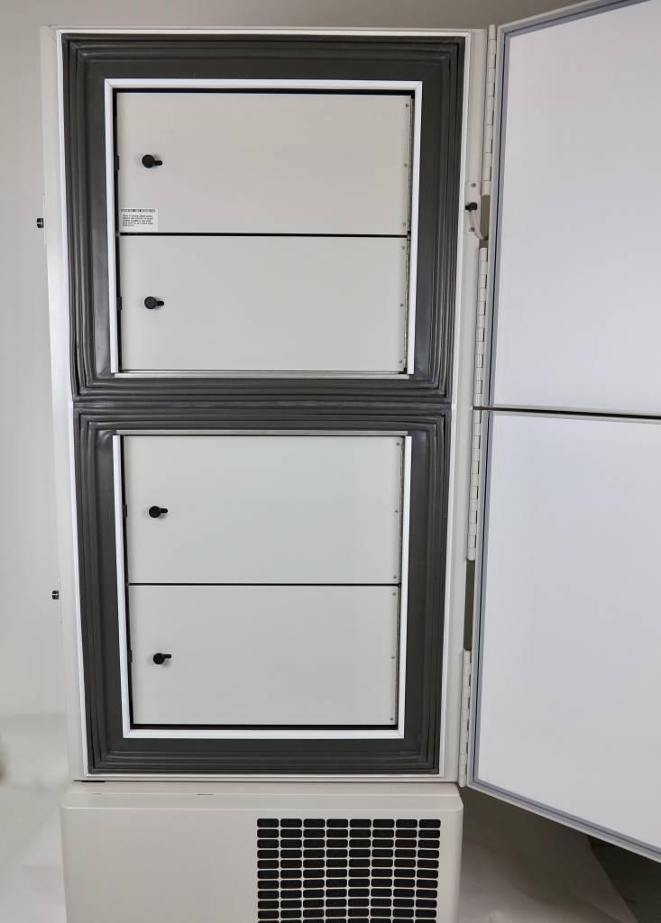 Thermo Thermo Forma 994 Ultratiefkühlschrank