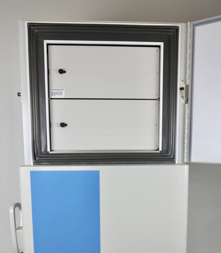 Thermo Thermo Forma 994 Ultra-low Freezer