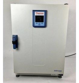 Thermo Scientific Thermo Heratherm IMH180-S Umluft-Brutschrank (178 Liter)