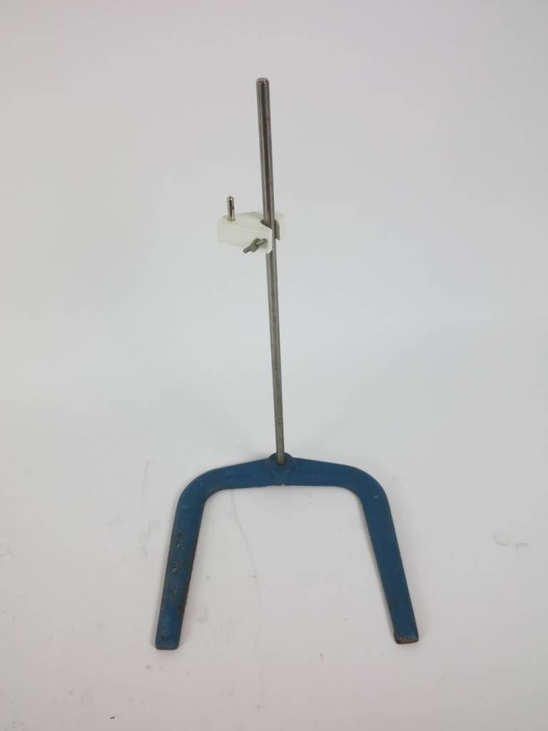 Geneo Tripod,  U-Shape for Devices