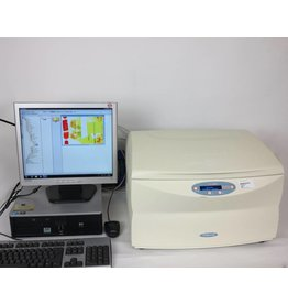 LI-Ocr Li-Cor Odyssey Infrared Imager