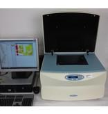 LI-Ocr Refurbished Li-Cor Odyssey Infrared Imager
