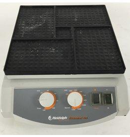 Heidolph Heidolph Titramax 100 Mikrotiterplattenschüttler
