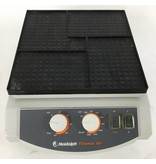 Heidolph Used Heidolph Titramax 101 Microplate Shaker