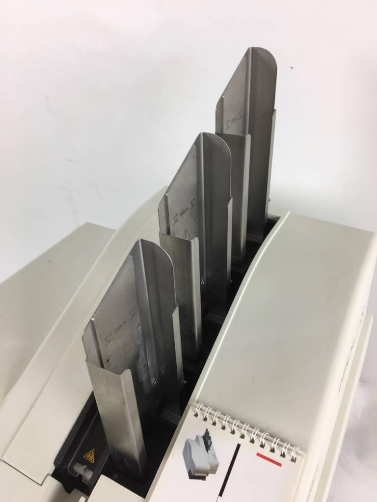 Leica Leica IP-S Inkjet Printer for Microscope Slides