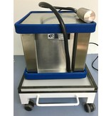 Fryka Fryka TK 1000 Immersion Cooler - used