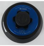 Beckman Beckman JA-30.50 Ti Rotor used