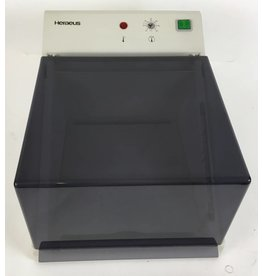 Thermo Scientific Heraeus B 15 Compact Incubator, used