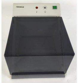 Thermo Scientific Kleinbrutschrank Heraeus B 15, gebraucht