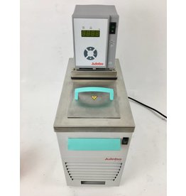 Julabo Julabo F12-ED Refrigerated/Heating Circulator, used
