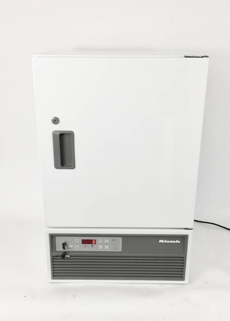 Kirsch Gebrauchter Kirsch LABO-100 Labor-Kühlschrank