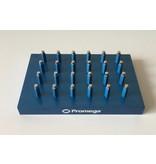 Promega Gebrauchter  Promega MagnaBot 96 Magnetic Separation Device