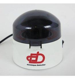 Mikrozentrifuge 6 x 1,5/2,0 ml