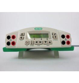 Bio-Rad Used Bio-Rad PowerPac HC Powersupply
