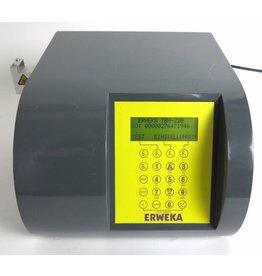 ERWEKA Erweka TBH 220 Tablet Hardness Tester