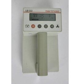 Berthold Berthold LB 122 Contamination Monitor