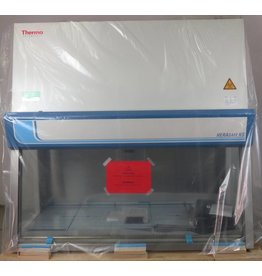 Thermo Scientific Thermo Herasafe KS 15 Sicherheitswerkbank