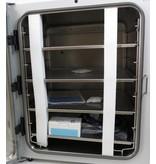 New Brunswick Scientific New Brunswick Galaxy 170 R  CO2-Inkubator - Copy