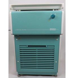 Hettich Lab Technology Gebrauche Hettich Rotixa 50 RS Kühlzentrifuge