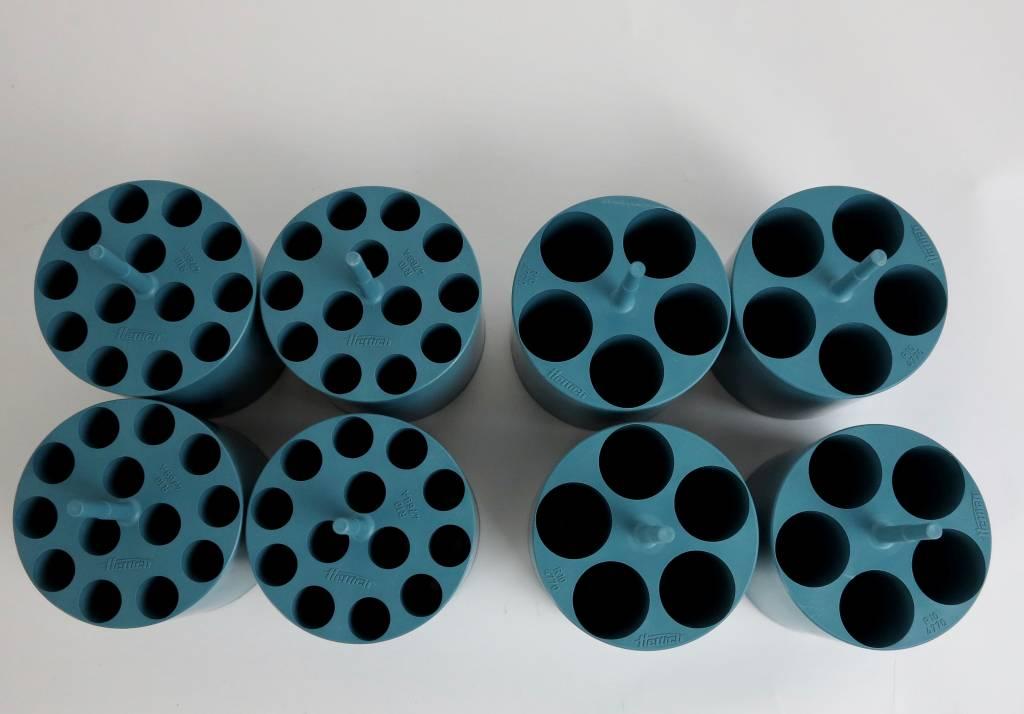 Hettich Lab Technology Gebrauchte Hettich Rotina 420 Zentrifuge